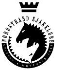 Nordstrand sjakklubb