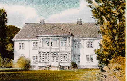 Om Nsk Nordstrand Sjakklubb