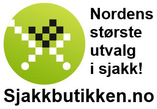 sjakkbutikken_annonse_2015
