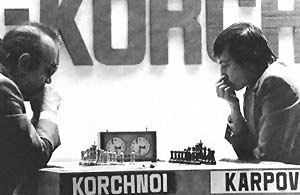 karpov03-korchnoi1974