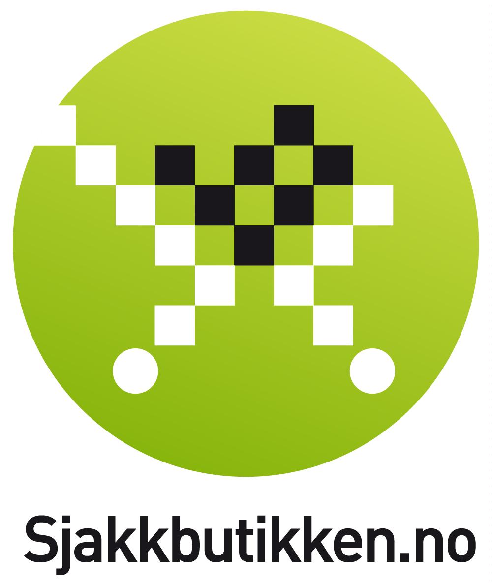 www.sjakkbutikken.no